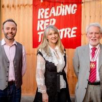 Photos: Inside Reading Rep's Opening Gala Photos
