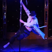 CIRQUE NOCTURNE Announces Upcoming Performances As Part of Adelaide Fringe Photo