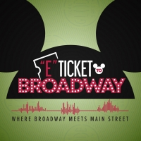 Jodi Benson, Annaleigh Ashford, Patrick Page, Jenn Colella And More Join E-TICKET TO  Photo