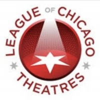 16 Northern Illinois Arts Organizations Awarded Grants from ComEd and League of Chica Photo