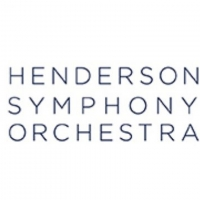 Henderson Symphony Orchestra Announces Two Upcoming Streaming Concerts Photo