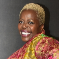 VIDEO: Watch Lillias White and Friends on Stars in the House- Live at 8pm! Photo