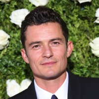 Orlando Bloom to Produce a Drama About Jared Gesner Photo