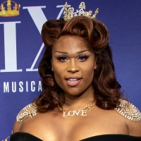 Peppermint Will Host ACLU and NYCLU's 19th Annual SING OUT FOR FREEDOM Photo