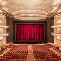 Teatr Wielki - Opera Narodowa Cancels Events Through 29 December Photo