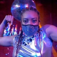 Pioneers Go East Collective Presents The World Premiere Of LUCKY STAR (0.3) Photo
