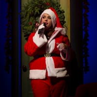 Photo Flash: Alysha Umphress, Alan H. Green and More Star in BSC'S HOLIDAY GETAWAY Photo