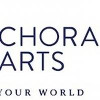 The Choral Arts Society of Washington Announces 2021-22 Sesaon Photo