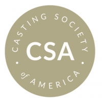 Casting Society of America Announces Global Open Call For Asian Actors