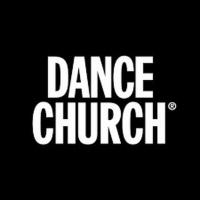 DANCE CHURCH Launches Online Streaming Platform Photo