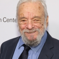 PBS Poetry in America Will Explore Sondheim with FINISHING THE HAT Photo