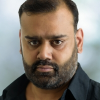 Cast and Creative Team Announced For EAST IS EAST At Birmingham Repertory Theatre Photo