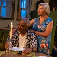 Photos: First look at Red Herring Productions' THE CHILDREN Photo