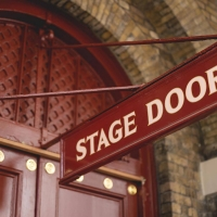 Theatre Royal Drury Lane Will Offer Tours of Newly Refurbished Venue Photo