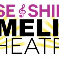 The Emelin Theatre Launches Rise & Shine Campaign and Virtual Celebration, Plus Announces Photo