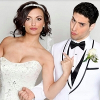 TONY N' TINA'S WEDDING Performance Will Benefit Breast Intentions of Illinois Photo