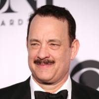 Baz Luhrmann Confirms Production Halted on Elvis Film, Featuring Tom Hanks Photo