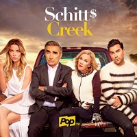 SCHITT'S CREEK, SUCCESSION, and More Take Home 2020 Primetime Emmy Awards; Full List! Photo