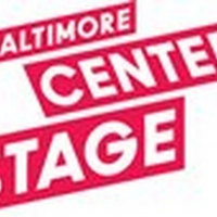 Baltimore Center Stage Announces 2020 NEA Grant