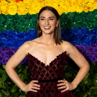 Sara Bareilles To Star in Tina Fey's New Comedy Series For Peacock Photo