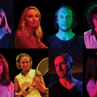 State Theatre Company South Australia Reveals 2022 Season Photo