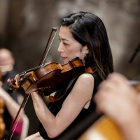 Philharmonia Orchestra Announces Full Autumn Programme Of Live Streamed Concerts And  Photo