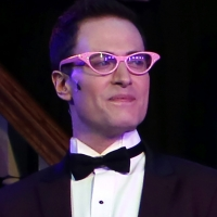 Leo Weekly and Kentucky Performing Arts Present RANDY RAINBOW: THE PINK GLASSES TOUR Photo
