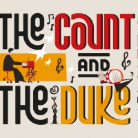 Lion City Youth Jazz Festival 2021 Presents its Finale Concert: The Count and The Duk Photo