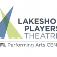 Lakeshore Players Theatre Receives Lake Real Estate Gift From Wold Johnson Matriarch Photo