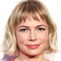 Michelle Williams Wins the 2020 SAG Award for Female Actor in a Television Movie or L Photo