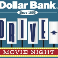 Pittsburgh Zoo Presents a Screening of BEETLEJUICE at the Dollar Bank Halloween Drive Photo