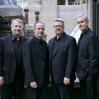 Emerson String Quartet To Retire In 2023 Photo