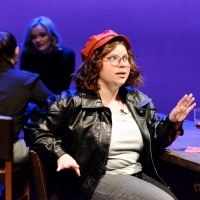 WC Theatre Produces the Film 'FIERCE: The Fearless Women of Shakespeare's Plays' Photo