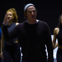 Video: Roger Bart Performs 'It Works!' from BACK TO THE FUTURE The Musical