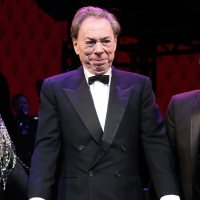 Andrew Lloyd Webber & More Sue UK Government to Release COVID-19 Events Research Programme Photo
