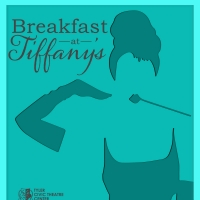 Tyler Civic Theatre Will Present BREAKFAST AT TIFFANY'S Photo