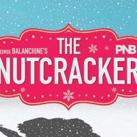 Pacific Northwest Ballet Presents Digital Production of THE NUTCRACKER Photo