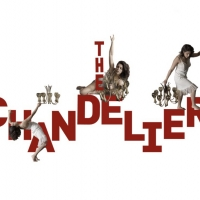 Heidi Duckler Dance Presents THE CHANDELIER at The Wallis Annenberg Center for the Perform Photo
