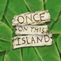 Full Casting Announced For ONCE ON THIS ISLAND at Roundhouse Theatre, La Boite Photo