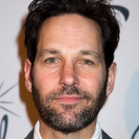 Paul Rudd to Lead Audible's Scripted Comedy Podcast ESCAPE FROM VIRTUAL ISLAND