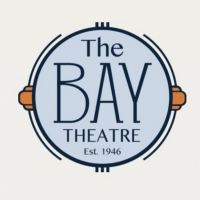 The Bay Theatre Suspends Operations Through the Start of the New Year Photo