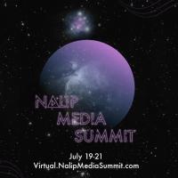 Casting Director Carla Hool Will Mentor Emerging Content Creators At Nalip's Virtual Media Photo