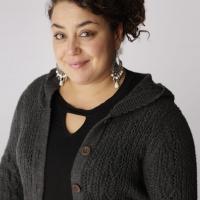 Windmill Appoints Sasha Zahra as Associate Director Photo