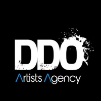 DDO Artists Name Anthony Boyer as Partner in its Theatrical Division Photo