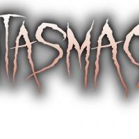 Phantasmagoria's PLAGUE TALES Streaming Halloween Weekend Photo