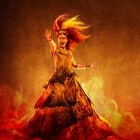 Goteborg Opera Announces 2021-22 Season Photo