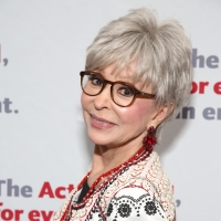 Rita Moreno, Christine Baranski, Mandy Patinkin and More Join 92Y's Online Offerings