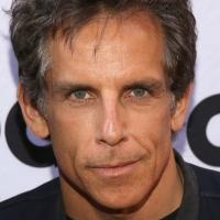 Apple Gives Series Order to SEVERANCE From Ben Stiller