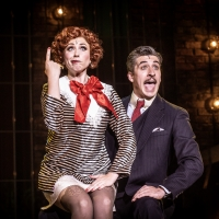 Photos: First Look at Theatre Aspen's CHICAGO Photo