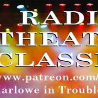 Musical Theatre Southwest's Second RADIO THEATRE CLASSIC is Now Available Photo